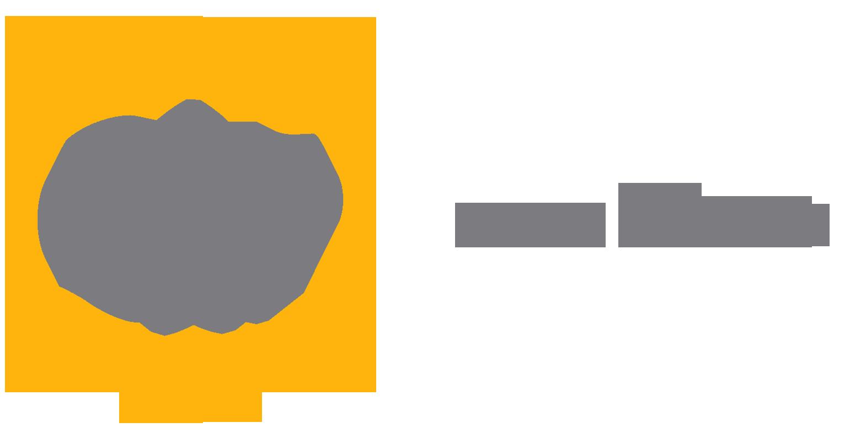 CAP platform