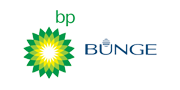 BP Bunge