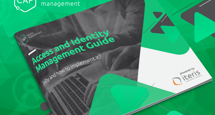 Access Management: Access and Identity Management Guide